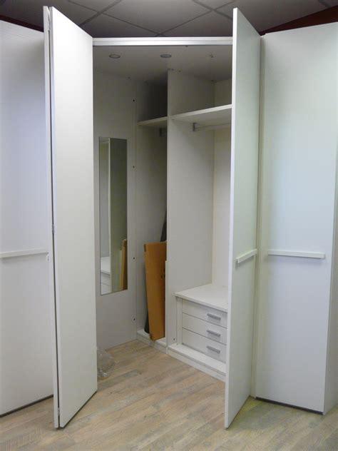 armadio angolare con cabina armadio con cabina 11306 armadi a prezzi scontati