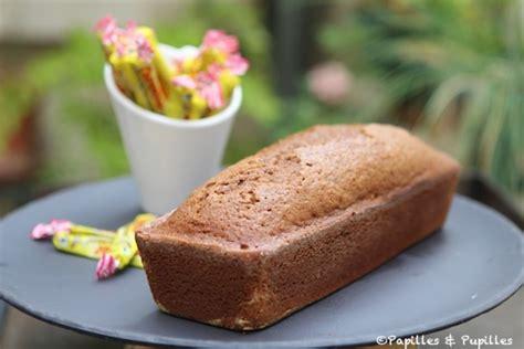 le marmiton recettes de cuisine cake aux carambar recette facile et inratable