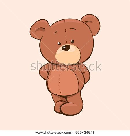 Animated Teddy Wallpapers For Mobile - animated teddy wallpapers for mobile impremedia net