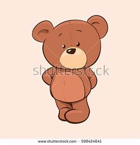 Cute Teddy Bear Stock Images, Royalty-Free Images ...