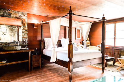 les granges haillancourt proche petit hotel de charme id 233 al pour un weekend romantique