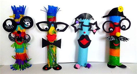 images  school carnaval  pinterest