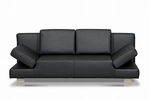 Schlafsofa Schwarz Kunstleder : reposa produktion kauf ohne risiko auf rechnung ~ Markanthonyermac.com Haus und Dekorationen
