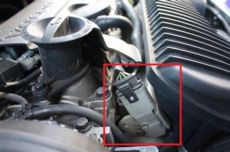 replace gas sensor    volvo  volvo fuel