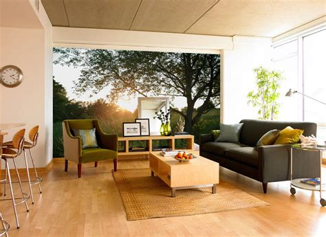 wall design ideas wall decoration ideas your decisions in your house