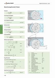 Drehzahl Berechnen Bohren : schnittgeschwindigkeit berechnen schnittgeschwindigkeit ~ Yasmunasinghe.com Haus und Dekorationen