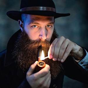 47 best PIPESMOKING images on Pinterest