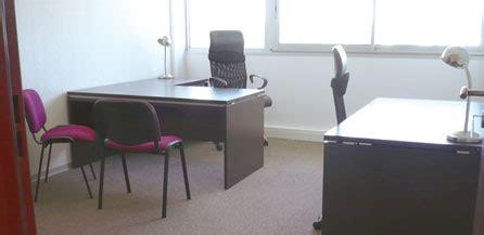 location bureau 20 location bureau ponctuel 20 personnes sur montpellier