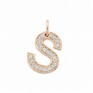 diamond rings engagement rings diamond earrings diamond With s letter pendant