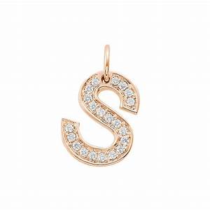 diamond rings engagement rings diamond earrings diamond With diamond letter k pendant