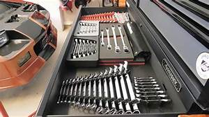 Tool Box Review An Amazing Tool Box For The Price