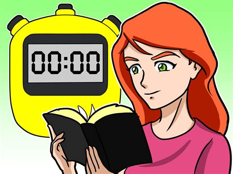 How To Make Time To Read A Book When You're Busy (with