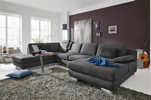 Musterring Sofa Mr 680 : sofas couches m bel h bner ~ Indierocktalk.com Haus und Dekorationen