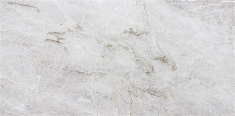 perla venata granite countertops seattle