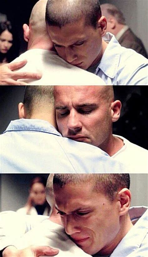 114 best wentworth miller images on pinterest wentworth miller michael o 39 keefe and michael
