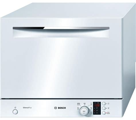 mini kreissäge bosch buy bosch sks62e22eu compact dishwasher white free delivery currys
