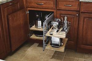 Home Remodeling Cost Diamond Cabinetry Base Corner Pull Out Remodeling