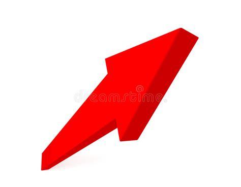 Freccia Illustrazione Di Stock. Illustrazione Di Renda