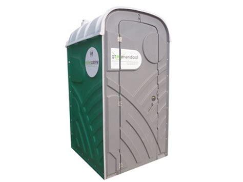 toilet huren voor feest toilet huren voor feest of evenement groenendaal