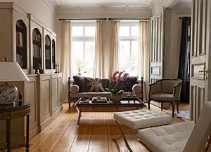 Bilder Von Wohnzimmer : klassische wohnzimmer bilder wohnzimmer homify ~ Sanjose-hotels-ca.com Haus und Dekorationen