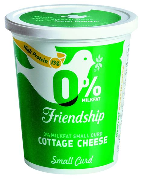cottage cheese production 1000 images about our products on friendship