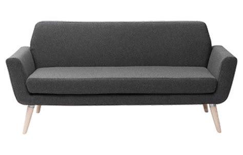 canapé bureau canapé scope achat canapé entreprise fauteuil d 39 accueil et canapé d 39 accueil
