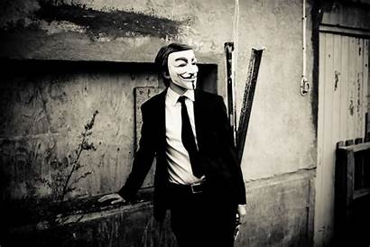 Anonymous Wallpapers Hackers Mask Hacking Anon Hack