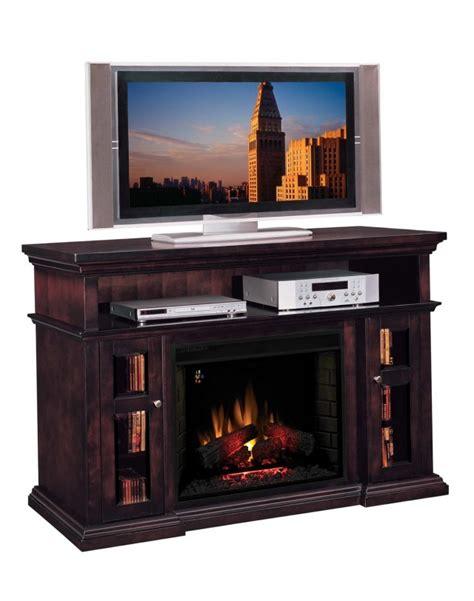 tri star electric fireplace