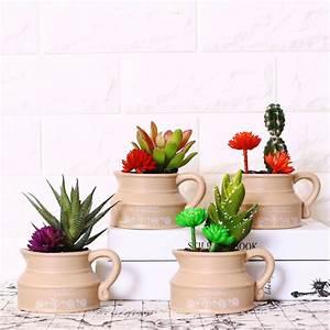 Gros Pot De Fleur : achetez en gros pot de fleur boutique en ligne des ~ Melissatoandfro.com Idées de Décoration