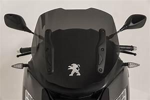 Prix Pare Brise 307 : scooter 3 roues peugeot metropolis 400 achat prix infos essai accessoires ~ Gottalentnigeria.com Avis de Voitures