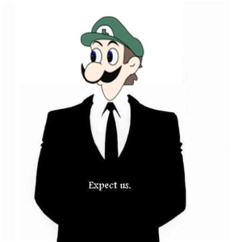 Know Your Meme Weegee - image 290356 weegee know your meme