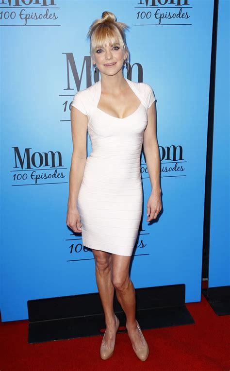 Anna Faris Hottest Looks Since Chris Pratt Split See
