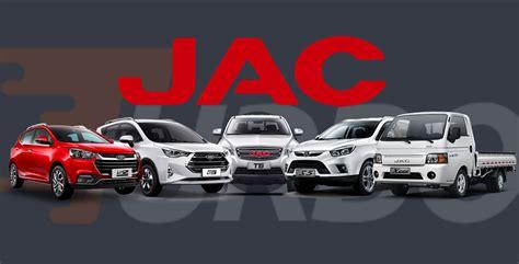 South Motors by Jac Motors Rosabon Roll Out Easy Vehicle Finance Scheme