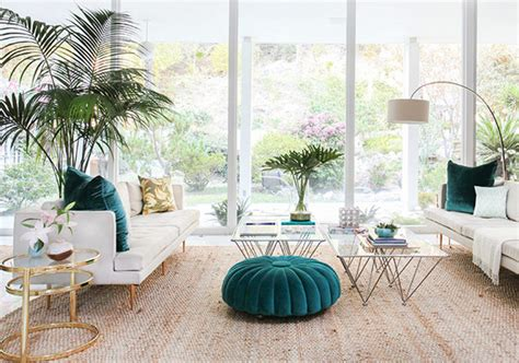 home interior trends 2015 the hottest home trends of 2015 etsy journal