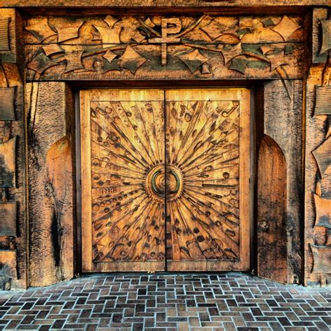 door of portland 12 best images about of portland guided by the