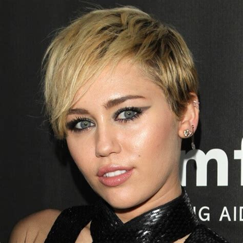 crazy  country  inspired   miley cyrus