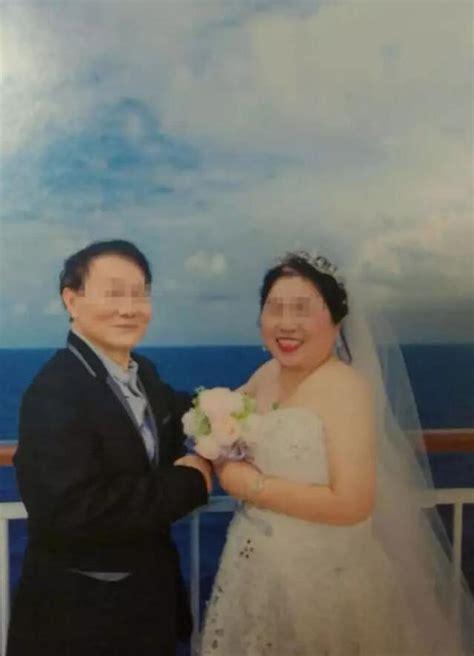 viral foto pasangan  bayar fotografer mahal tapi
