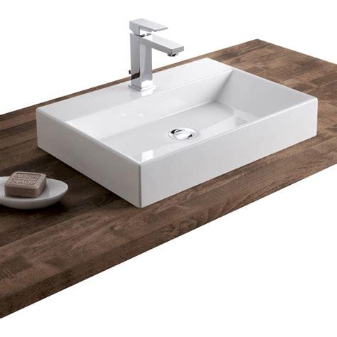 vasques salle de bain leroy merlin vasque de salle de bain leroy merlin id 233 es d 233 co salle de bain