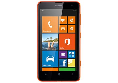 Nokia Lumia 625 Review  Download Messenger Apps