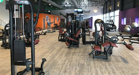 salle de sport 224 mulhouse illzach l appart fitness