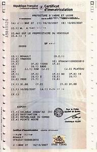 Enlevement Epave Sans Carte Grise : les poids ptac ptra mcv pv cu pma comment obtenir son permis c ce pour devenir ~ Medecine-chirurgie-esthetiques.com Avis de Voitures