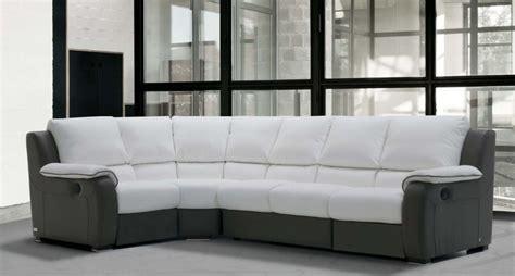 Divani E Divani Siena - divani siena luigi fontana arredamenti lissone