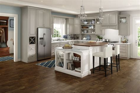 color scheme for kitchen choosing a color scheme for your kitchen cardigan 5552