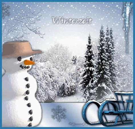 winter winter bild  gbpicsonlinecom