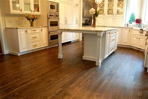 kitchen floor wax 40 best wood wax finish images on pinterest