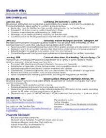 resume writer seattle wa resume writing services seattle wa nozna net