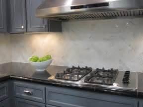limestone backsplash kitchen marble herringbone backsplash design ideas