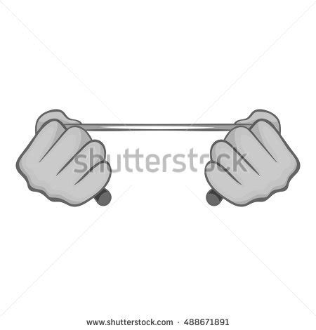 rubber band stock  royalty  images vectors
