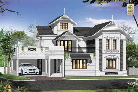 house plans with finished basement house plans with finished basement house plan and