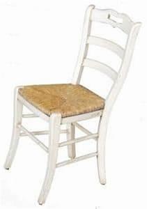 Stuhl Rustikal Cheap Aus Rattan Akazie Massivholz Er Set